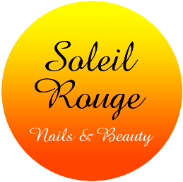 Soleil Rouge Nails and Beauty